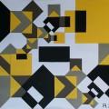 a-selin-ari-2d-color-composition