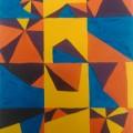 algan-aydin-color-composition
