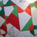 ali-buga-rhythmic-composition-progress