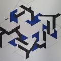 bahar-barakaci-axonometric-drawing
