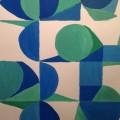 bahar-barakaci-color-composition