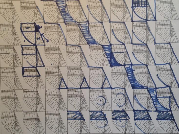 bahar-barakaci-pattern-progress