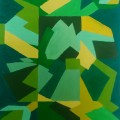 belcim-celik-color-composition