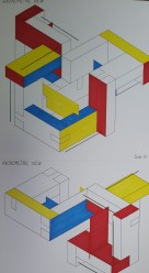 beyza-avci-p-board-detail