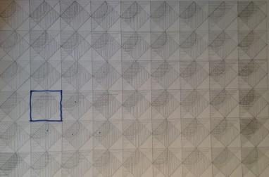 beyza-avci-pattern-progress