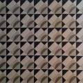 beyza-avci-pattern