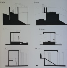 beyza-avci-section-drawings