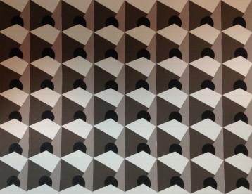 damla-guz-pattern