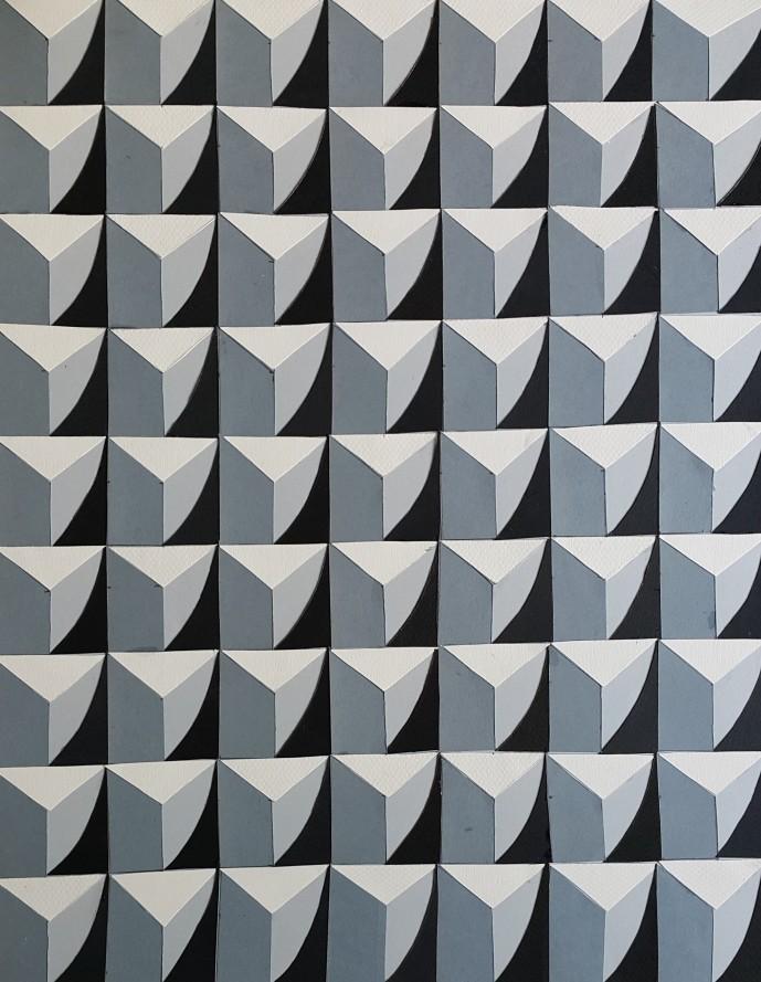 eda-ozturk-pattern