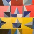 efe-kozan-color-composition