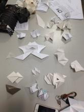folding-rules