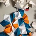 folding-rules1