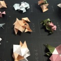 folding-rules4