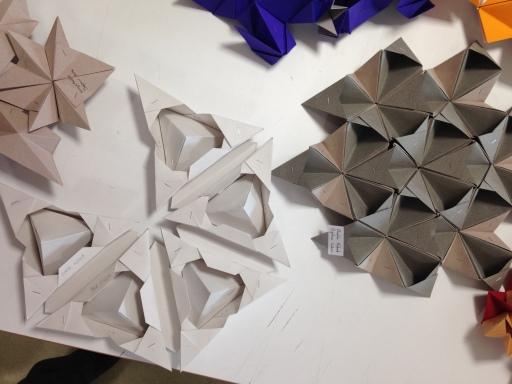 folding-rules5