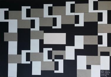 gozde-hadimli-2d-composition