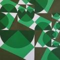 gurkan-takmaz-rhythmic-composition