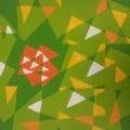hazal-sari-color-composition