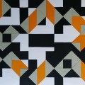 irem-bozdagli-2d-color-composition