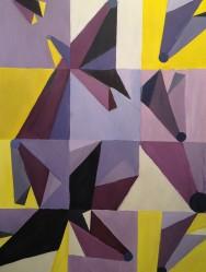 irem-bozdagli-color-composition