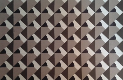 ogulcan-cakici-pattern