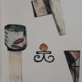 oguzcan-onel-new-composition