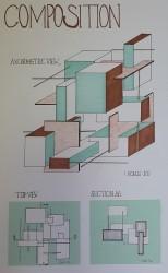 sila-sahin-p-board-detail