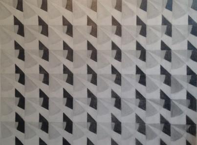 simge-karakas-pattern-progress