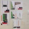 studio-critique