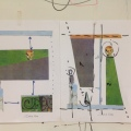 studio-critique4