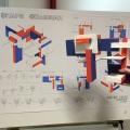 yagmur-kinaci-final-3d-composition-p-board