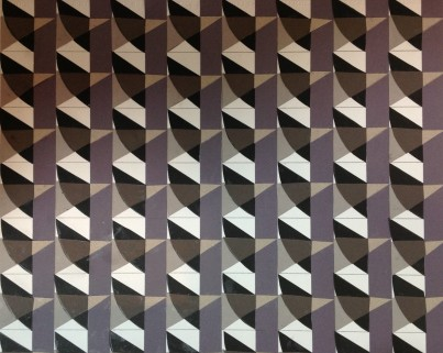 yagmur-kinaci-pattern