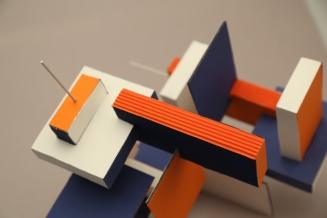 yagmur-kinaci4