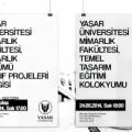 YASAR-KOLOKYUM-SERGI1-003