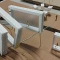 section-models8