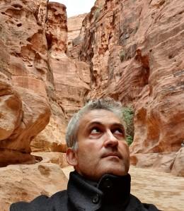 Kiv profile Petra1